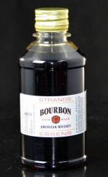 Bourbon American Whiskey 250 ml